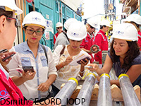 E364_Daily_Report_2016_05_07-DSmithECORD_IODP.jpg