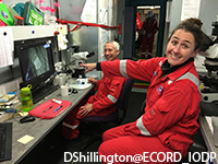 E381-reports-14Dec-DShillingtonECORD_IODP.jpg