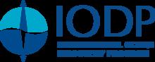 IODP - International Ocean Discovery Program