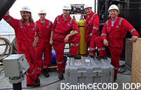 E364_Daily_Report_2016_05_02-DSmithECORD_IODP.jpg