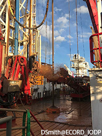 E381-reports-11Nov-DSmithECORD_IODP.jpg