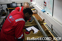 E381_24Oct_report-ELeBerECORD_IODP.jpg